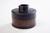 Gasfilter DIRIN 230 A2 • Schutz gegen organische Gase und Dämpfe mit einem...