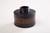 Filtre anti-gaz DIRIN 230 AX • protection contre des gazes et fumées...