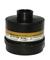Filtre combiné DIRIN 230 AX-P3R D • Protection contre des gazes et fumées...