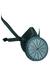 Feinstaubhalbmaske Polimask PC • bewährte Halbmaske mit hohem Tragekomfort •...