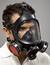 Vollmaske C 607/TWIN (Klasse 2) • Maskenkörper besteht aus hautverträglichem,...