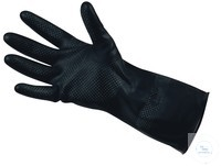 4Artículos como: EKASTU Chemical Protection Gloves,, EKASTU Chemical Protection Gloves •...