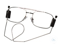 Spectacle Frame for SFERA • adjustable eyeglass-frame • without corrective...