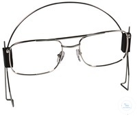 Spectacle Frame for C 607 and C,, Spectacle Frame for C 607 and C •...