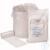 Sekuroka®-Mülleimerbeutel HDPE, 450 x 520 mm, 16 l Sekuroka®-Mülleimerbeutel HDPE, 450 x 520 mm,...