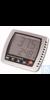 Alarm-Hygrometer testo 608-H2 2 - 98 % rF, -10 - +70 °C Alarm-Hygrometer testo 608-H2 2 - 98 %...