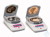 Probenschhalenhalter für Modell MB 23 Probenschhalenhalter für Modell MB 23  Inhalt: 1 Stück