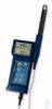 Kombi-Messfühler für P750/P755/P770, Länge 120 mm Kombi-Messfühler für P750/P755/P770, Länge 120...