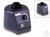 Reagenzglasschüttler RS-VF-10 mit fest eingestellter Drehzahl Reagenzglasschüttler RS-VF-10 mit...