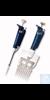 Starter Kit Pipetman® Neo P20N, P200N, P1000N Starter Kit Pipetman® Neo P20N, P200N, P1000N...