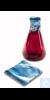 Polyfoil(TM)-Abdeckungen Polyester-beschichtet, 102 x 102 mm Polyfoil(TM)-Abdeckungen...