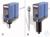 Schnellspannfutter für EUROSTAR 20/40/60/100/200 digital Schnellspannfutter für EUROSTAR...