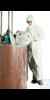 3Artikel ähnlich wie: Overall Kleenguard® A50 Größe M, 46 - 50 Overall Kleenguard® A50 Größe M, 46...