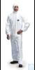 5Artikel ähnlich wie: TYVEK® 500 Xpert-Overall PE-Spinnvlies, weiß, Größe S TYVEK® 500...