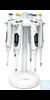 Karussell-Ständer, ABS für 6 Pipetten der Serie mLINE® Karussell-Ständer, ABS für 6 Pipetten der...