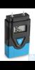 Mini-Materialfeuchtemessgerät HumidCheck Holz 6-42%, Baust. 0,2-2%, 40x20x80mm...