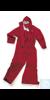 4Artikel ähnlich wie: Overall decontex® CONCEPT leicht, flexibel, Größe M (50/52) Overall decontex®...