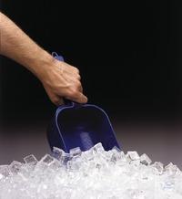 Eisschaufel, groß  Kapazität: 2500 ml Eisschaufel, groß Kapazität: 2500 ml
