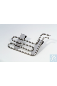 2Proizvod sličan kao: Cooling coil made of stainless steel Cooling coil made of stainless steel for...