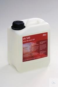4Artículos como: elma lab clean S 20 1Liter elma lab clean S 20 1Liter