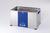 Elmasonic P 300 H Ultraschallreinigungsgerät Elmasonic P 300 H , 28Liter...