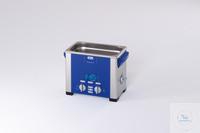 Elmasonic P 30 H Ultraschallreinigungsgerät Elmasonic P 30 H , 3Liter...