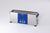Elmasonic P 70 H Ultraschallreinigungsgerät Elmasonic P 70 H , 6,9Liter...