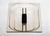 Kunstoff-Klarsichtdeckel für Elmasonic Kunstoff-Klarsichtdeckel für Elmasonic 15