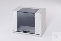Noise protection box Noise protection box M for S 10-S 60, P30, P 60,...