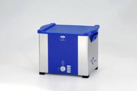 Elmasonic S 100 Ultrasonic cleaning unit Elmasonic S 100, without heating, 230V