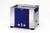 Elmasonic S 100 H Ultraschallreinigungsgerät Elmasonic S 100 H, mit Heizung,...