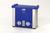 Elmasonic S 10 H Ultraschallreinigungsgerät Elmasonic S 10 H, mit Heizung,...