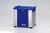Elmasonic S 120 Ultraschallreinigungsgerät Elmasonic S 120, ohne Heizung, 230V