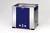Elmasonic S 120 H Ultraschallreinigungsgerät Elmasonic S 120 H, mit Heizung,...