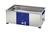 Elmasonic S 150 Ultraschallreinigungsgerät Elmasonic S 150, ohne Heizung,...