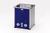 Elmasonic S 15 H Ultraschallreinigungsgerät Elmasonic S 15 H, mit Heizung,...