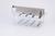 SRH 4/200 SRH 4/200, ist geeignet für Elmasonic S 300 / H, S 450 / H