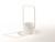 Tachkorb aus Hostalen Tachkorb aus Hostalen für alle Gerätetypenø 74 mm, h =...