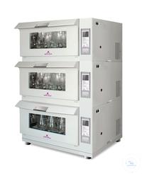 Inkubationsschüttler ZWYR-D2403