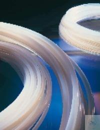 PTFE slang diameter 2 x 4, rol van 50 meter
