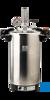 2Artikel ähnlich wie: CertoClav EL 18 125/140°C CertoClav EL 18 125/140°C ist ein vertikaler...