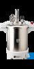 2Artikel ähnlich wie: CertoClav Classic 125/140°C CertoClav Classic 125/140°C ist die...