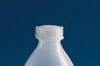 Schraubverschluss, PE-LD für Gewindeflaschen, GL 32 Schraubverschluss, PE-LD, für...