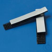 Haftband für Wandhalter, accu-jet pro 12 x 65 mm, 2 Sätze Haftband für accu-jet® pro, 12 x 65 mm,...