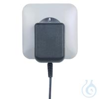 AC adapter accu-jet pro pip. controller Australia 240/V/50 Hz