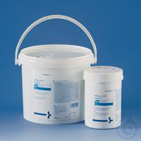 2Artículos como: Edisonite CLASSIC universal detergent 5 kg-bucket EDISONITE® CLASSIC,...