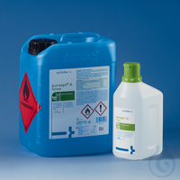2Artikel ähnlich wie: Pursept-A Xpress Flächendesinf.Reiniger 1 l-Flasche Pursept® A Xpress,...