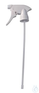 Pursept-A Xpress Flächendesinfekt.-Spray Sprühaufsatz für 1-l-Flasche...
