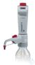Dispensette® S, Digital, DE-M 1 -10 ml, mit Rückdosierventil Dispensette® S, Digital, DE-M, 1-10...