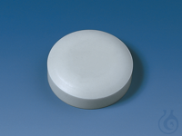 2Articles like: seripettor cap, PP for 2 + 10 ml, cap for valve block seripettor® cap, PP,...